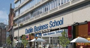 dublin-business-school